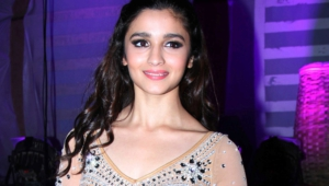 Alia Bhatt Sexy Wallpapers