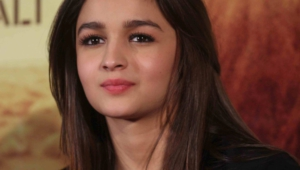Alia Bhatt Wallpapers Hq
