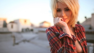 Alysha Nett Wallpapers Hd