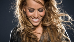 Amel Bent Wallpapers Hd
