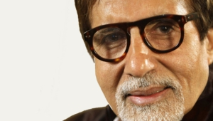 Amitabh Bachchan Pictures