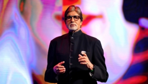 Amitabh Bachchan Wallpapers Hd