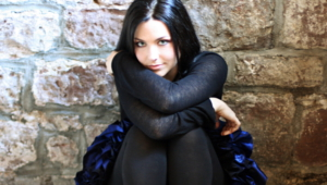Amy Lee Images