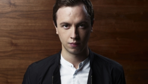 Andrew Rayel High Definition Wallpapers