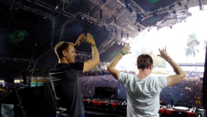 Andrew Rayel High Quality Wallpapers