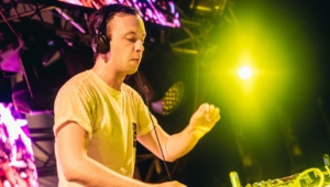 Andrew Rayel Wallpapers Hd