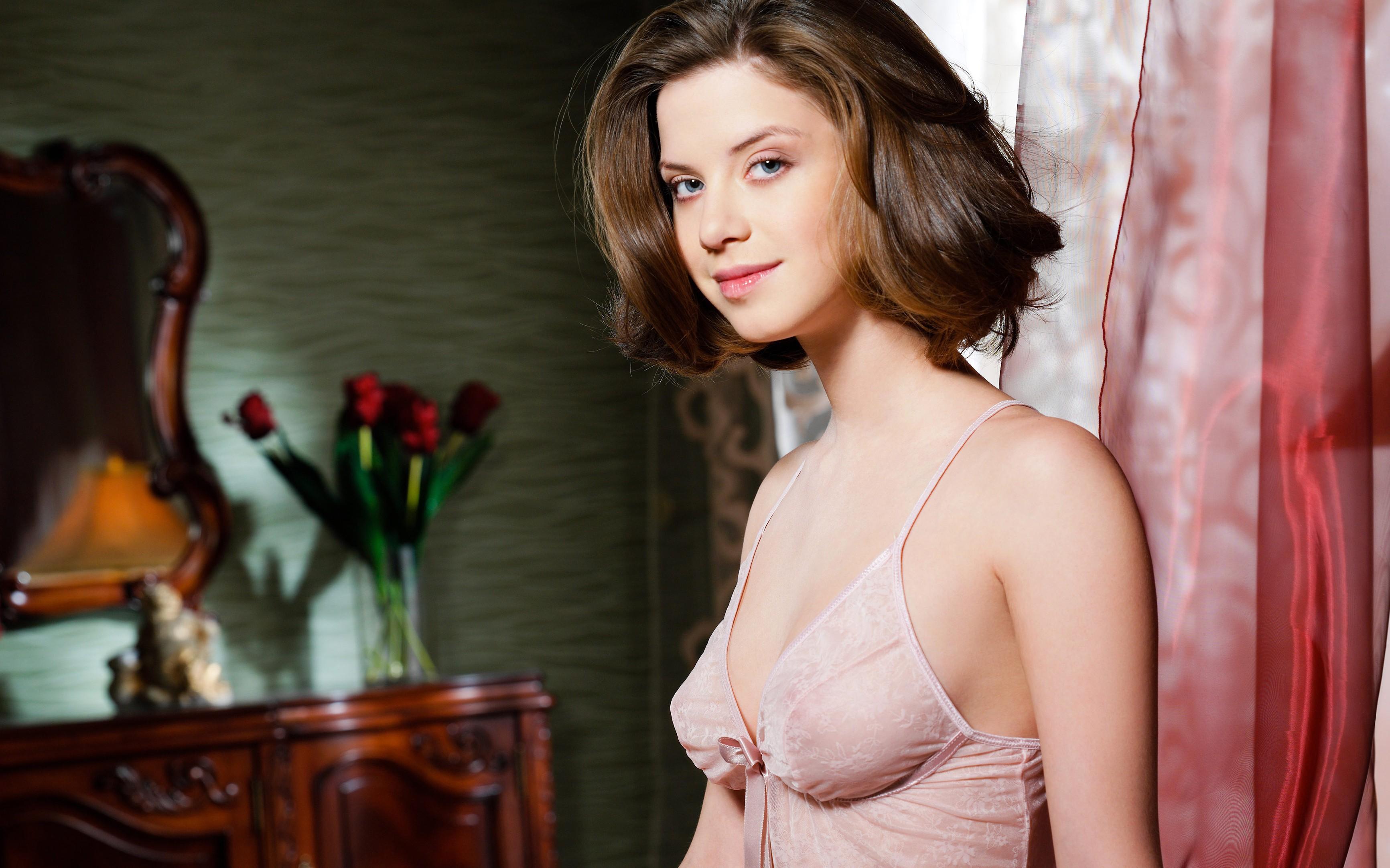 Anita C Images
