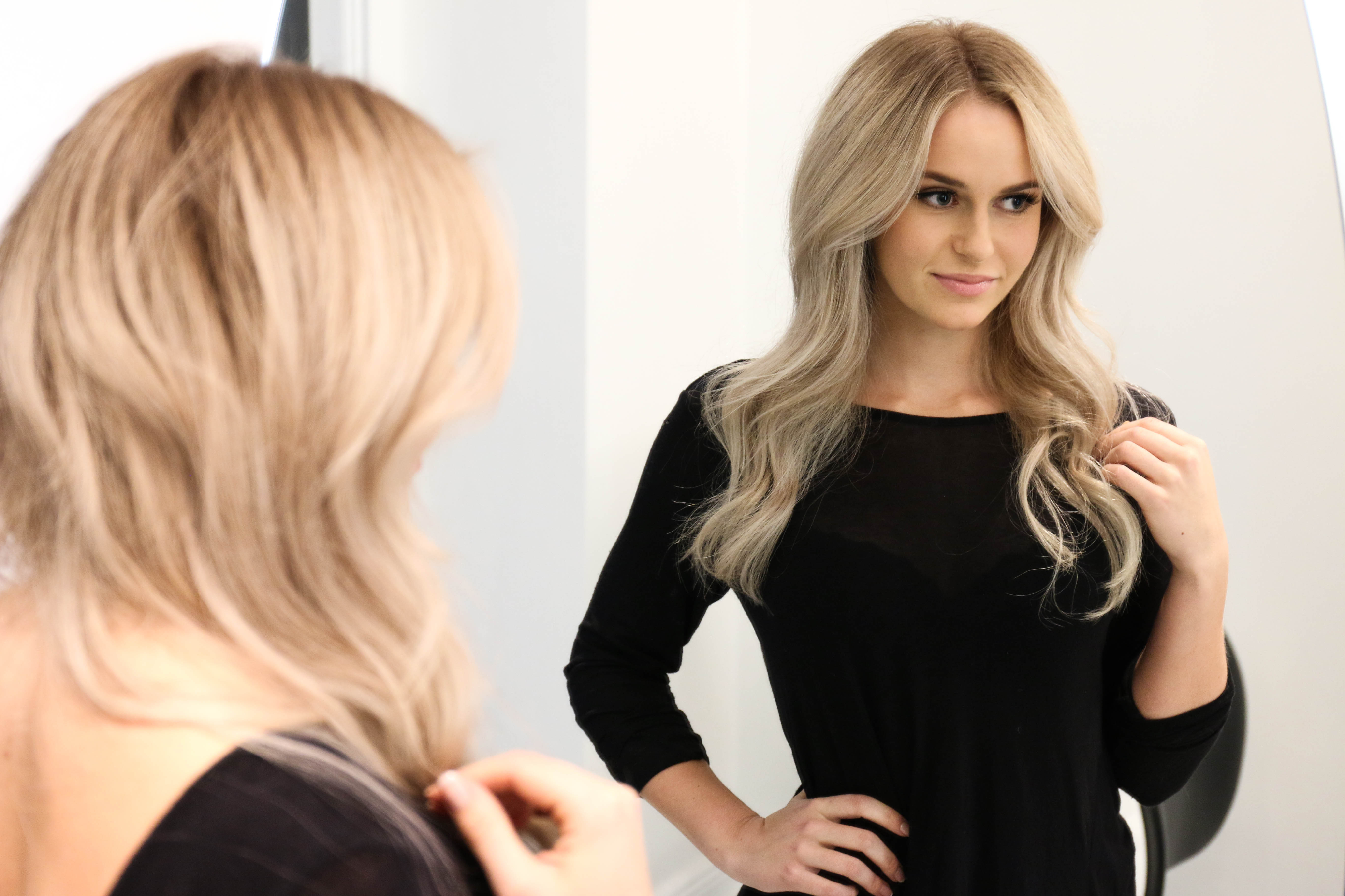 Anna Nystrom Pictures