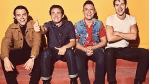 Arctic Monkeys Images