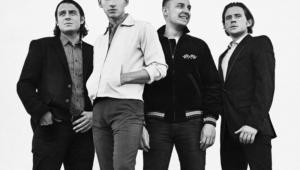 Arctic Monkeys Pictures