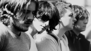 Arctic Monkeys Wallpapers Hq