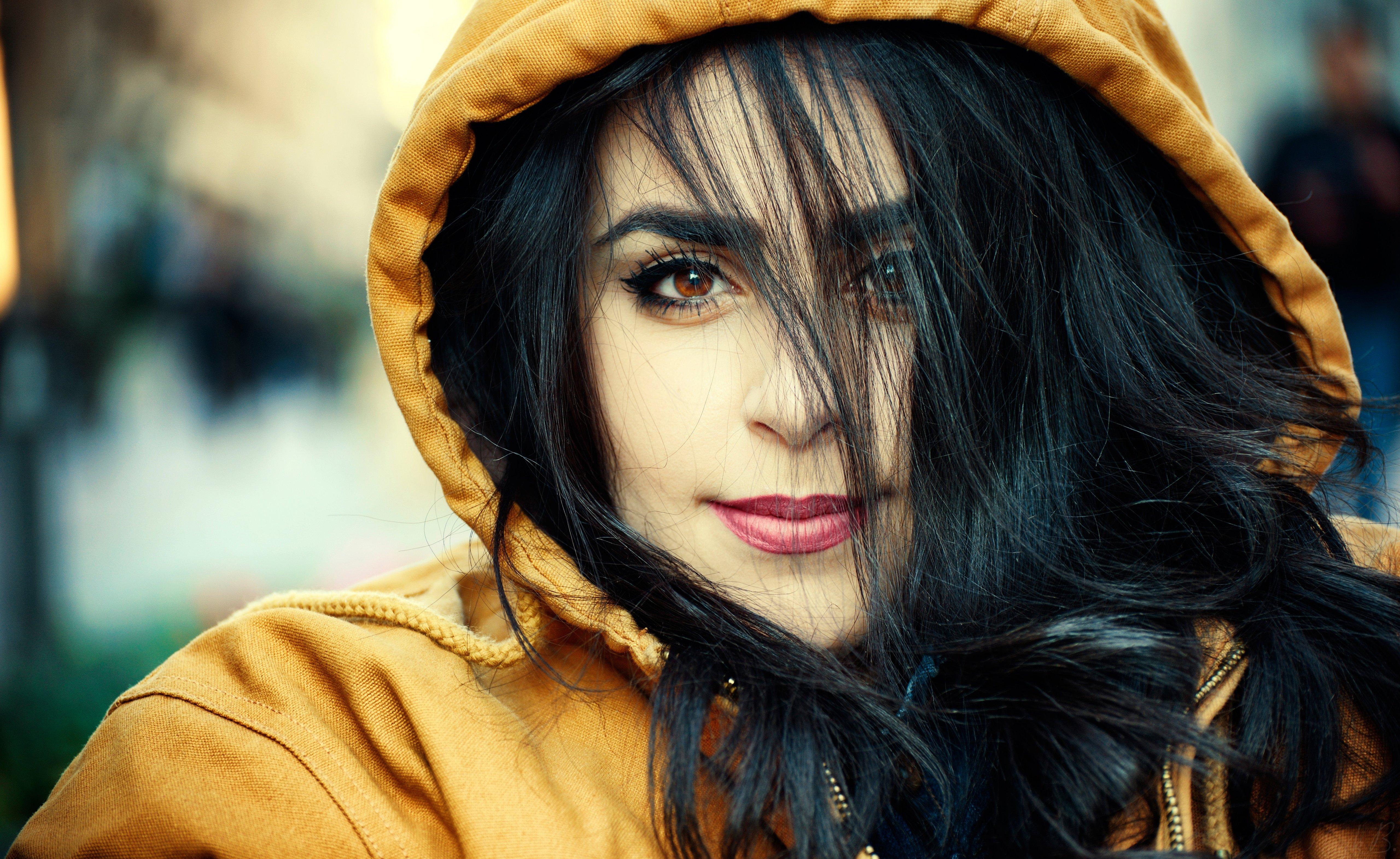 Armenia Ann Images