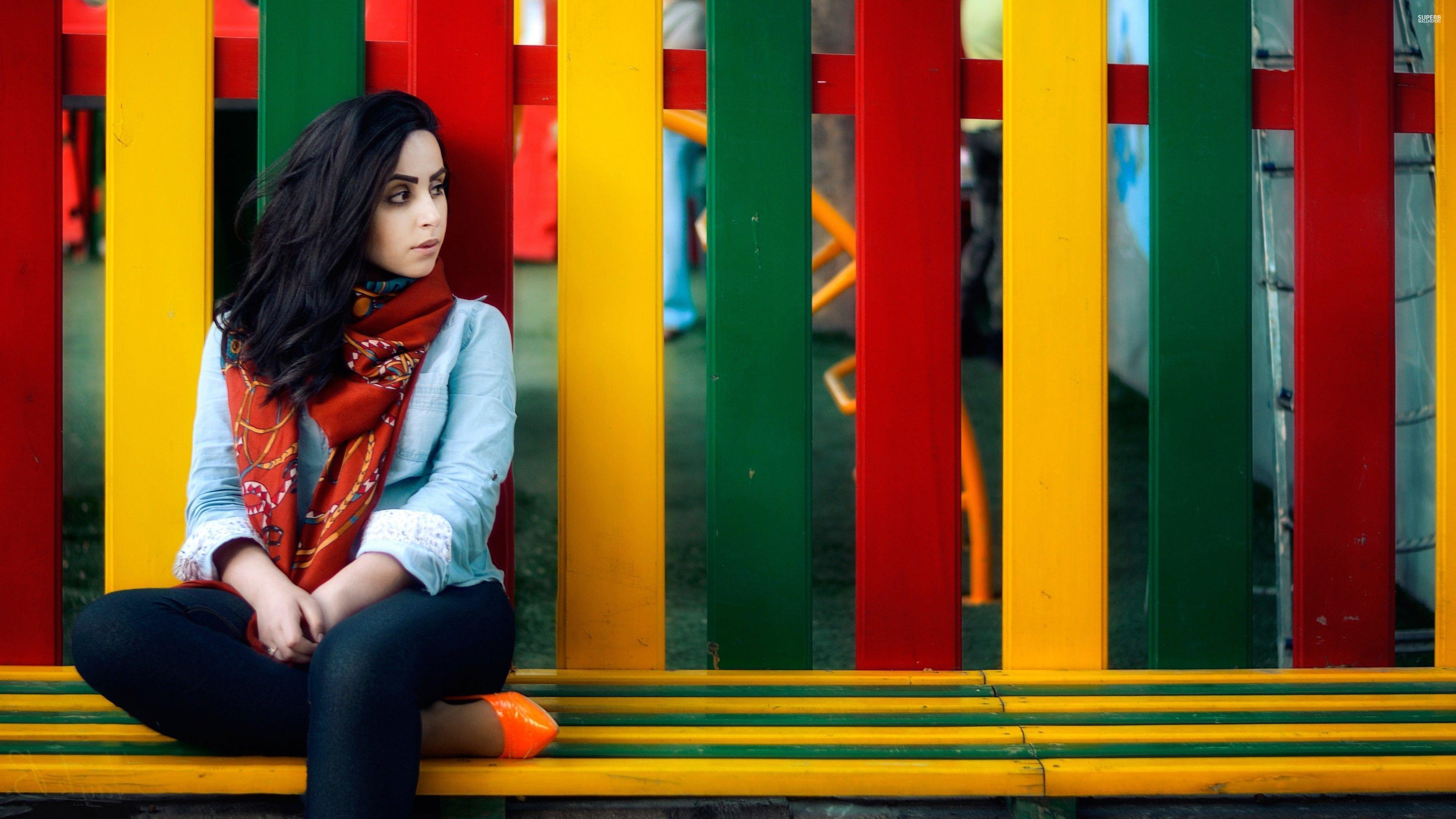 Armenia Ann Widescreen