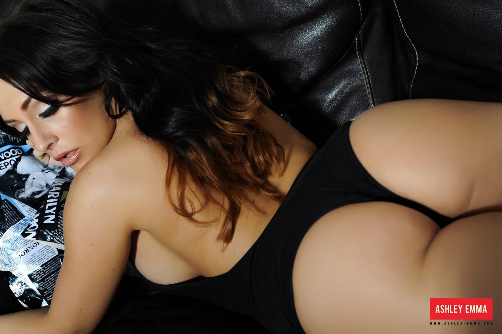 Ashley Emma Images