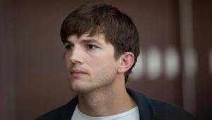 Ashton Kutcher Wallpapers Hd