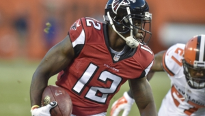 Atlanta Falcons High Definition Wallpapers