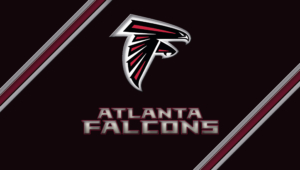 Atlanta Falcons Photos