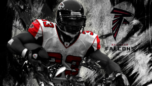 Atlanta Falcons Pictures