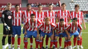 Atletico Madrid Hd Background