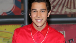 Austin Mahone High Quality Wallpapers