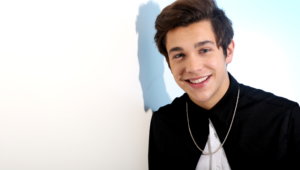 Austin Mahone Pictures