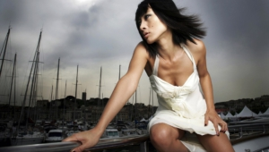 Bai Ling Wallpapers Hq