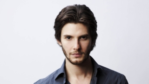 Ben Barnes High Definition Wallpapers