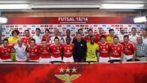 Benfica Hd Desktop