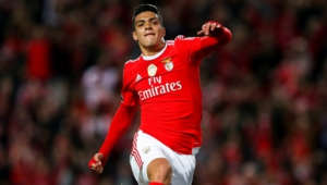 Benfica High Definition