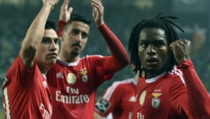 Benfica High Quality Wallpapers