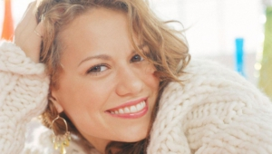 Bethany Joy Galeotti Wallpapers Hd