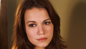 Bethany Joy Galeotti Widescreen