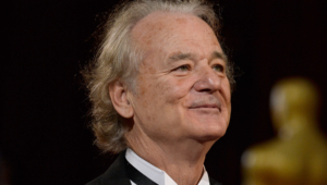 Bill Murray High Definition Wallpapers