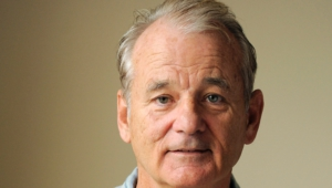 Bill Murray Widescreen