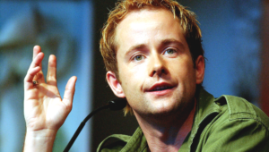 Billy Boyd Images