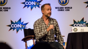 Billy Boyd Wallpapers Hd