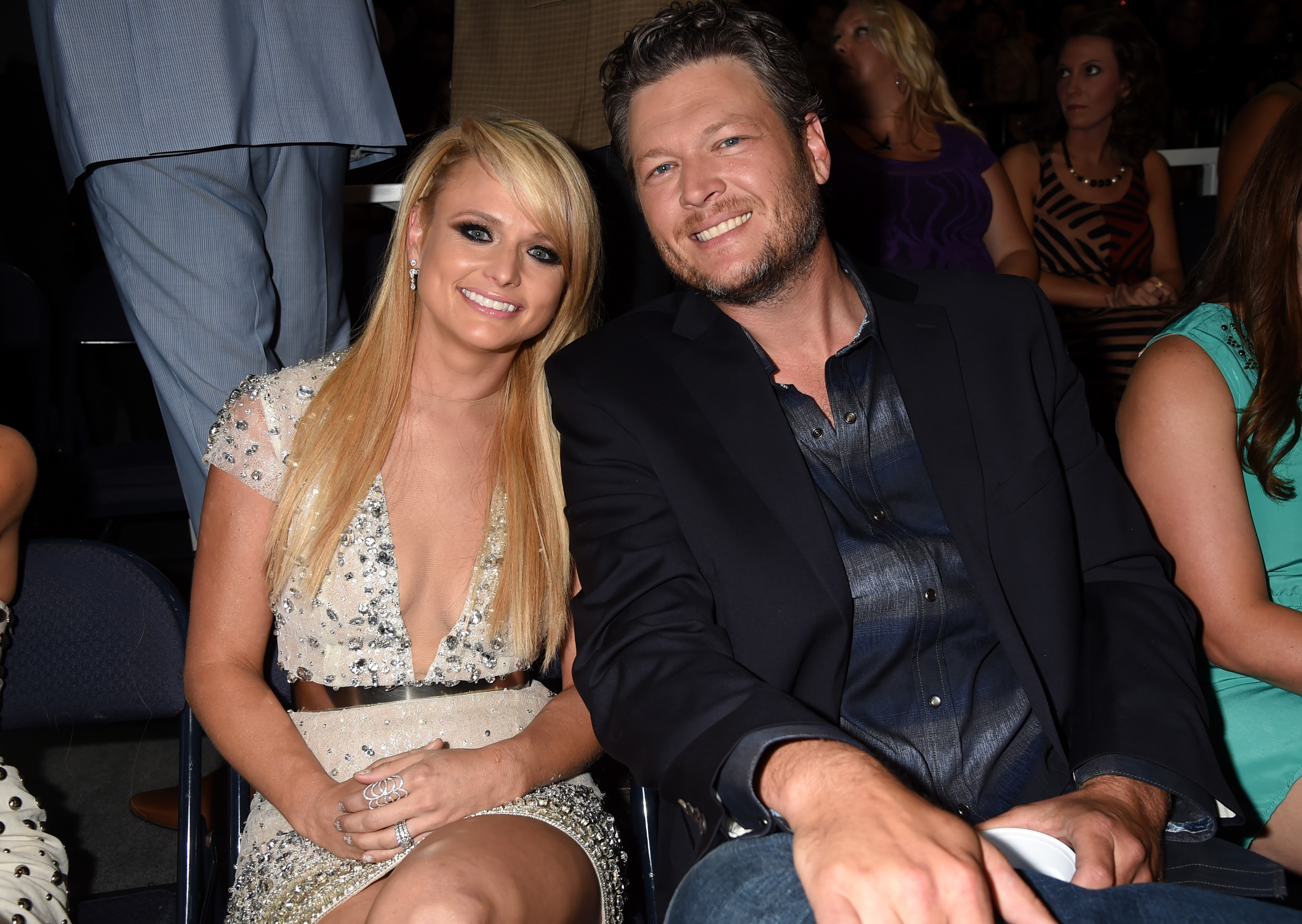 Blake Shelton Wallpapers And Backgrounds