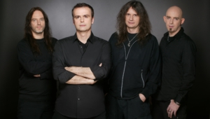 Blind Guardian Images