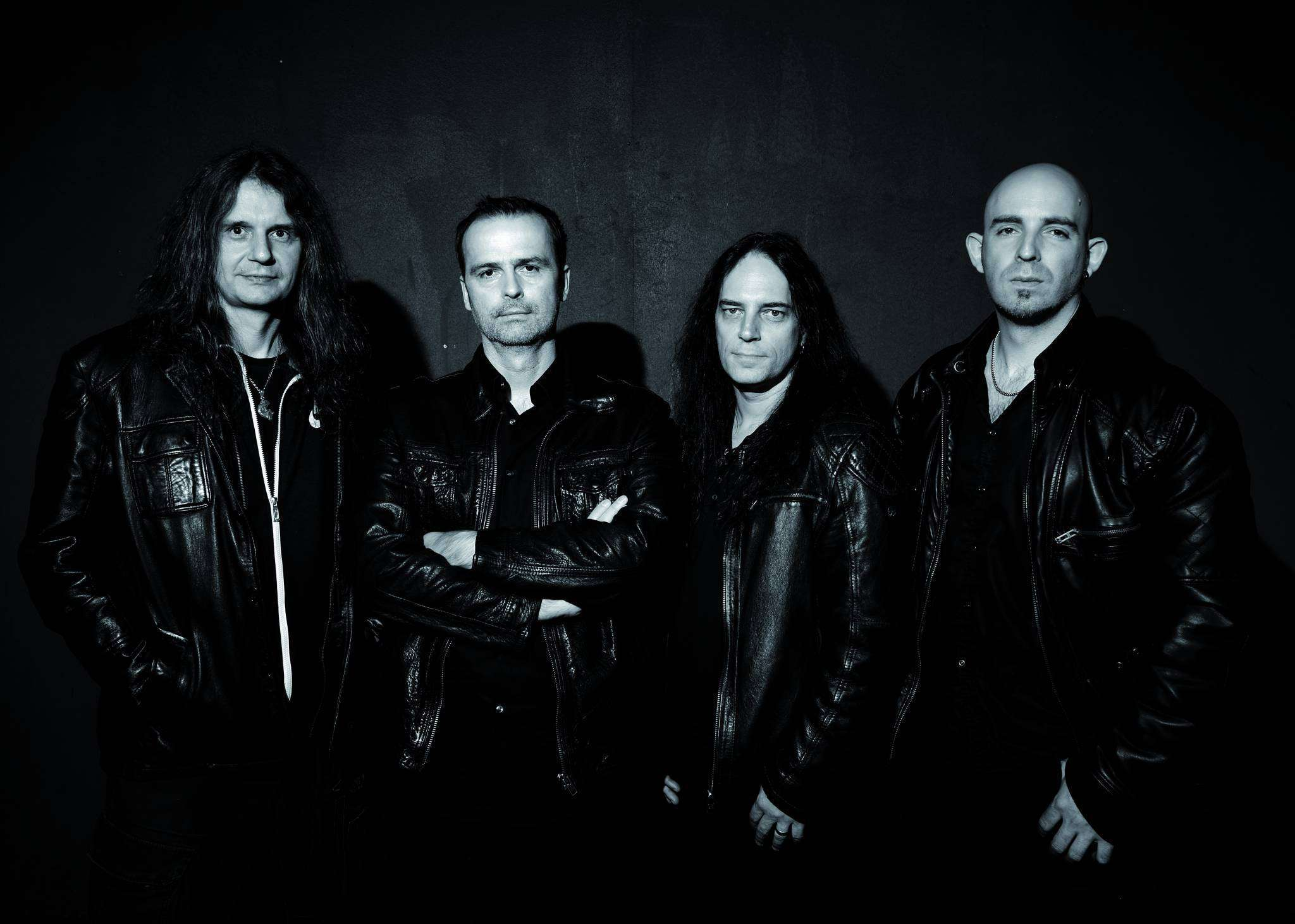 Blind Guardian High Quality Wallpapers