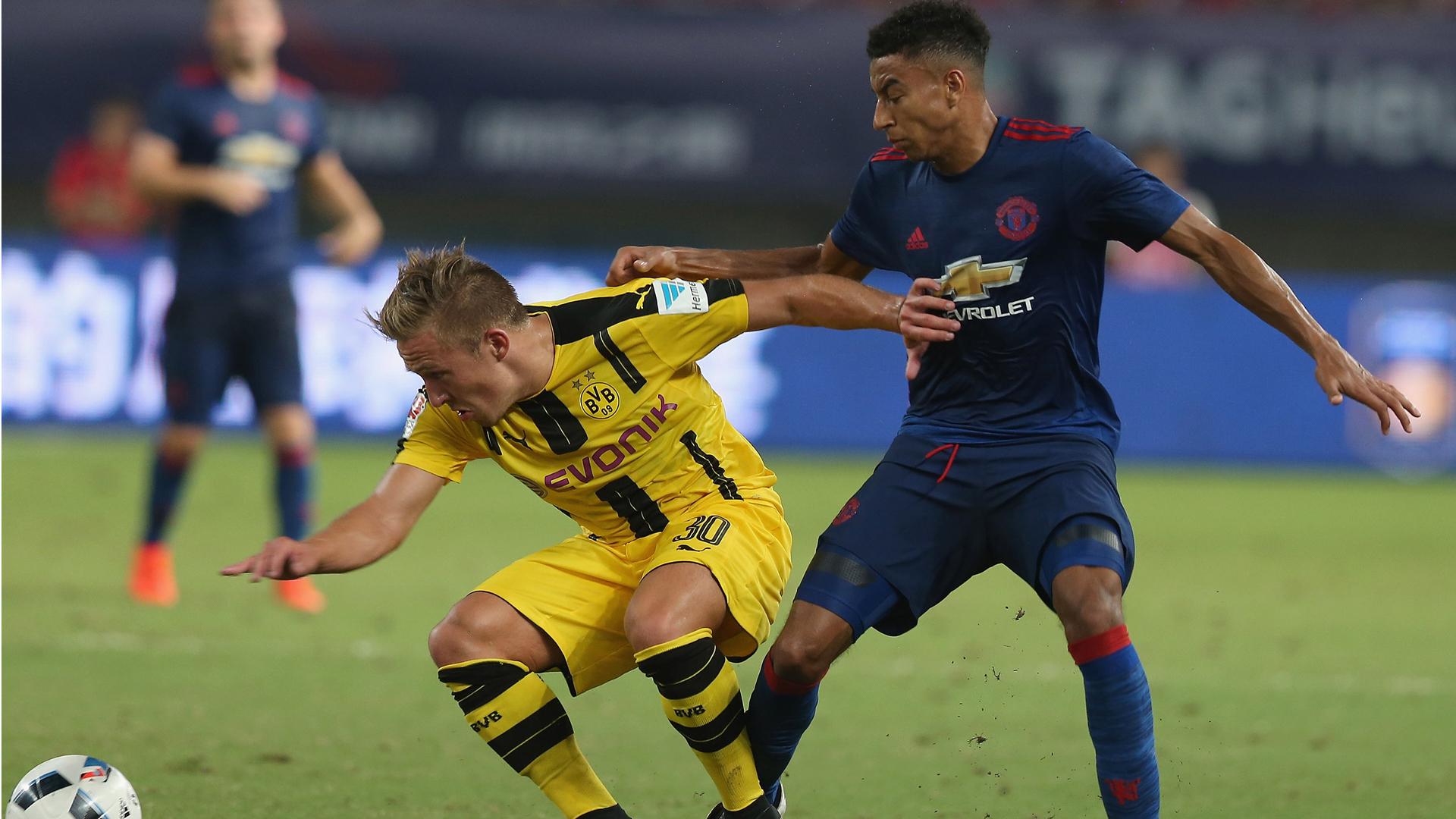 Borussia Dortmund Wallpapers Hq