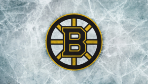 Boston Bruins High Definition Wallpapers