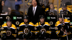 Boston Bruins Pictures