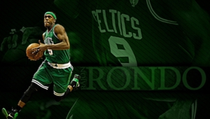 Boston Celtics 4k