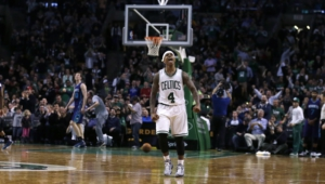 Boston Celtics Pictures