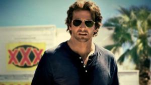 Bradley Cooper Hd