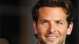 Bradley Cooper Hd Background