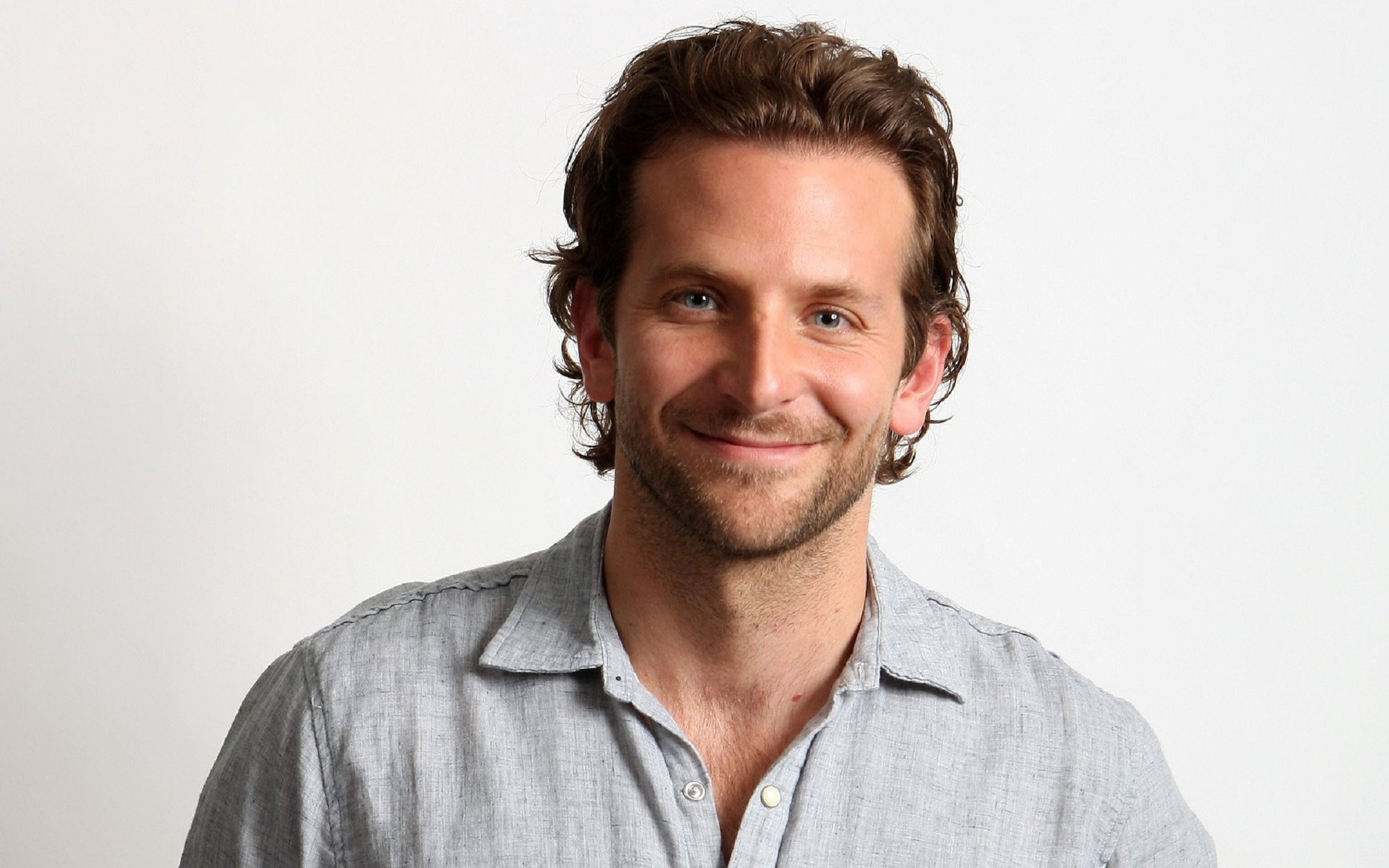 Bradley Cooper Hd Desktop