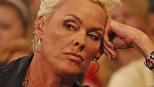 Brigitte Nielsen Hd Desktop