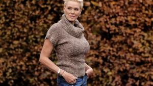 Brigitte Nielsen Full Hd
