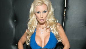 Brittany Andrews Wallpapers Hd